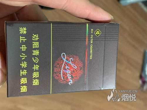 01DEF6F2-16CD-4418-8416-9E57209539DD.jpeg