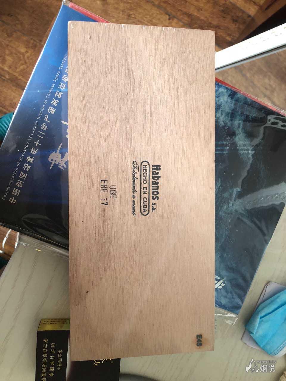 D575C1BB-81A0-480A-955D-F4BB5F665010.jpeg