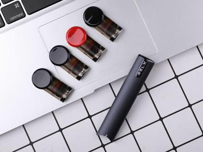 悦刻三代灵点和小精刚电子烟正品价格及口感哪款比较好