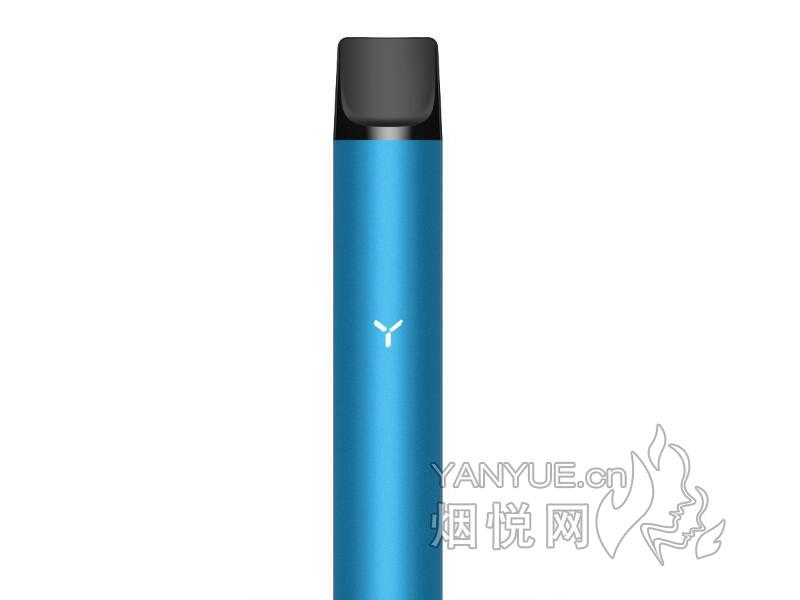 图雾换弹和Yooz柚子套装电子烟正品价格及口感哪款比较好