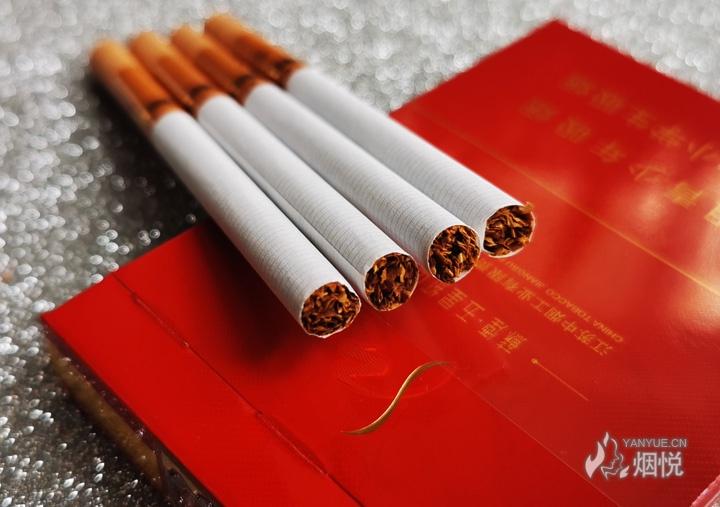 烟支5.jpg
