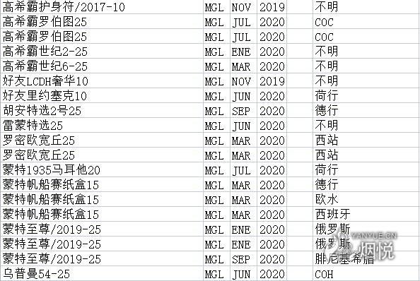 MGL.jpg