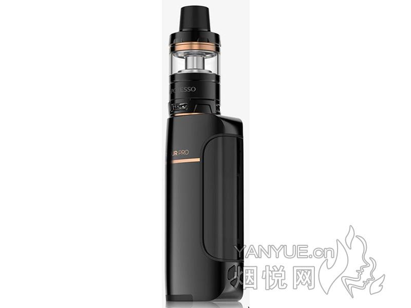 Vaporesso Armour pro 和悦刻三代灵点电子烟正品价格及口感哪款比较好