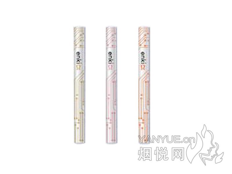 enki一次性和图雾换弹电子烟正品价格及口感哪款比较好