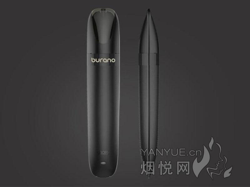 burano和悦刻三代灵点电子烟正品价格及口感哪款比较好