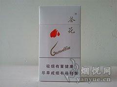 茶花(94mm)